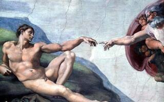 Congreso de creacionismo científico.