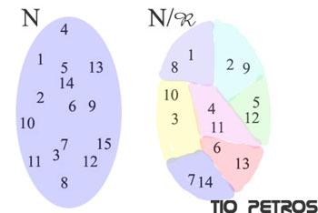 El calendario (4)