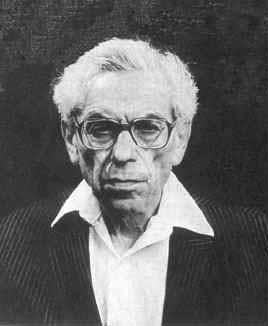 Paul Erdös: un matemático de leyenda.