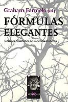 Fórmulas elegantes