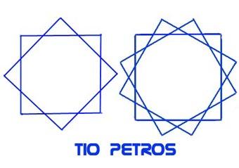 Maraña de rectángulos ( y 2)