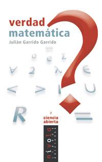Verdad matemática.